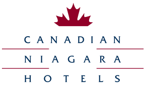 Canadian Niagara Hotels Careers